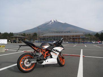Motor!!Motor!!_04会場までおすすめルートご案内!