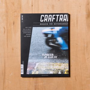 CRAFTRAD Magazine No.05