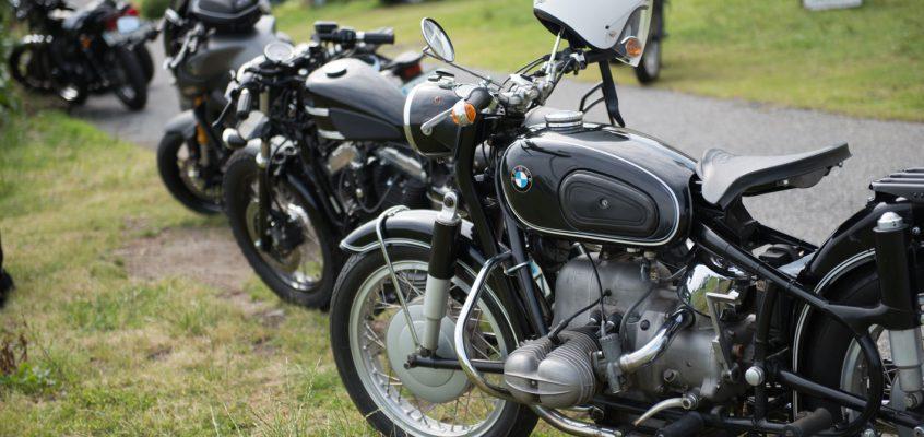 今週土曜日のMotor!!Motor!!vol.6 シラハマについて